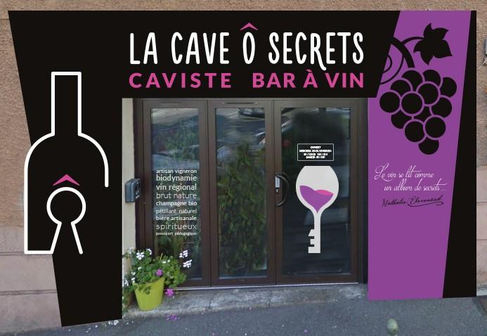 cave-o-secrets-La Roche-sur-Foron-2
