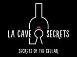 La Cave ô Secrets logo