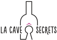 Logo La Cave Ô Secrets