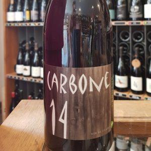carbone 14 leonine 2019